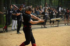 SCO_5582 (Broadway Show League) Tags: broadway softball bsl