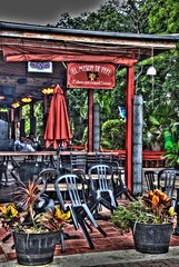 Key West Cafe (flutterbye216) Tags: challengeclubchampion