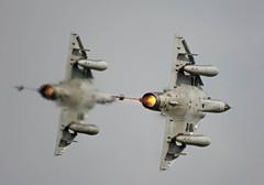 Arme de l'Air Mirage 2000N 'Ramex Delta'  L'Escadron de Chasse 2/4 Lafayette (Giuseppe Inverno) Tags: mygearandme vigilantphotographersunite vpu2 vpu3 vpu4 vpu5 vpu6