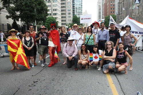 Pride Parade 2012 (40)