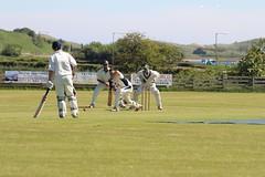 IMG_3159 (rhandyside) Tags: cricket alnmouth