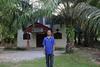 IMG_4308 - 2013-05-28 at 17-37-38 (perkumpulan6211) Tags: chruch gereja singkil gkppd