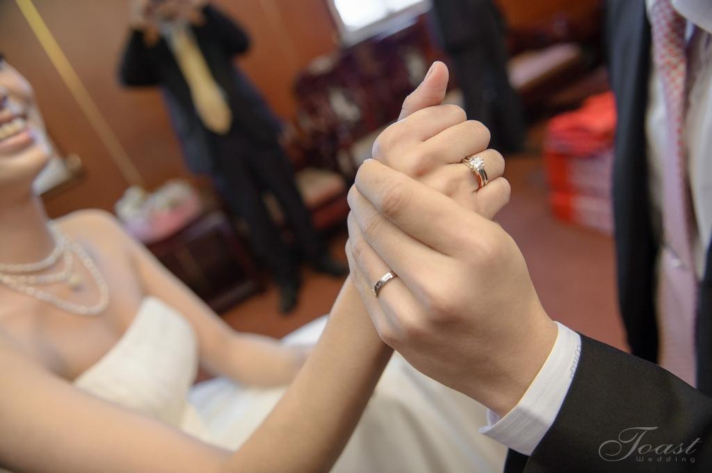 婚禮攝影,王府大飯店,語綺,vanessa,婚攝