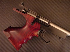 "TA-Pistol-Custom-21 • <a style=""font-size:0.8em;"" href=""http://www.flickr.com/photos/95909785@N07/9186699292/"" target=""_blank"">View on Flickr</a>"