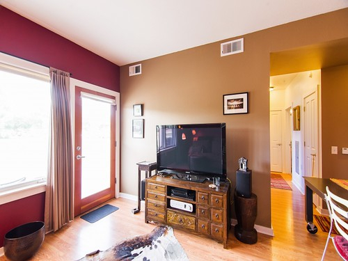 Photo - 3158 Foundry Place