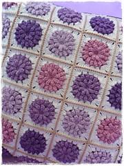 almofada gleiciane_4 (' Tathi) Tags: color crochet pillow cor almofada colorido croche