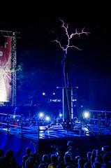 Opennig @ EXIT Festival2013 (Exit Festival) Tags: festival exit fest novisad exit2013 lastfm:event=3460682
