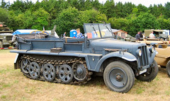 "SdKfz 10 (1) • <a style=""font-size:0.8em;"" href=""http://www.flickr.com/photos/81723459@N04/9331084559/"" target=""_blank"">View on Flickr</a>"