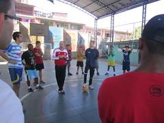 Formao (ACER Brasil) Tags: brasil saopaulo famlia acer criana diadema bola crianas futebol cultura futsal desportiva pesada acerbrasil
