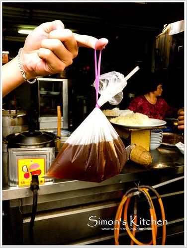 清香鱔魚麵09.jpg