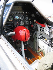 """P-51D Mustang (1) • <a style=""""font-size:0.8em;"""" href=""""http://www.flickr.com/photos/81723459@N04/9457839346/"""" target=""""_blank"""">View on Flickr</a>"""