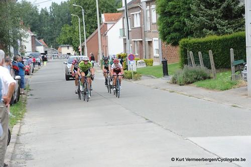 Roosdaal-Strijtem (470)