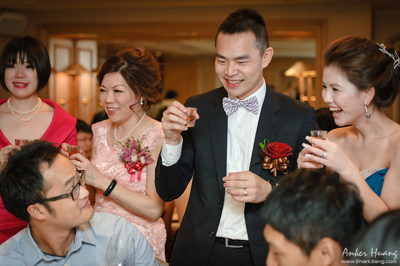 婚攝Anker-20130629-西華飯店099