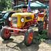 Traktor Eicher - Essen - Zeche Zollverein_5960_2013-08-04