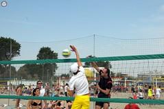0030-kiklos-6-13 (ND Fotografo Freelance) Tags: beach sport marina sand 4x4 nd volley spiaggia freelance torneo gioco 3x3 igea amatoriale misto bellaria kiklos bekybay ndfreelance