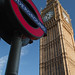 https://www.twin-loc.fr  Big Ben - London - photo picture image photography