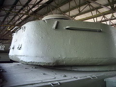 """T-44 (9) • <a style=""""font-size:0.8em;"""" href=""""http://www.flickr.com/photos/81723459@N04/9602216430/"""" target=""""_blank"""">View on Flickr</a>"""