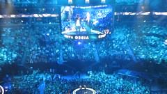 Justin Timberlake (RYANISLAND) Tags: show nyc newyorkcity music usa ny newyork celebrity art fashion brooklyn america video artist famous fame creative culture award style pop event american artists mtv celebrities awards popculture videos musicvideo vma mtvvma videomusicawards vmas musicindustry mtvvmas musicvideoawards awardsshow videomusicaward muscivideos
