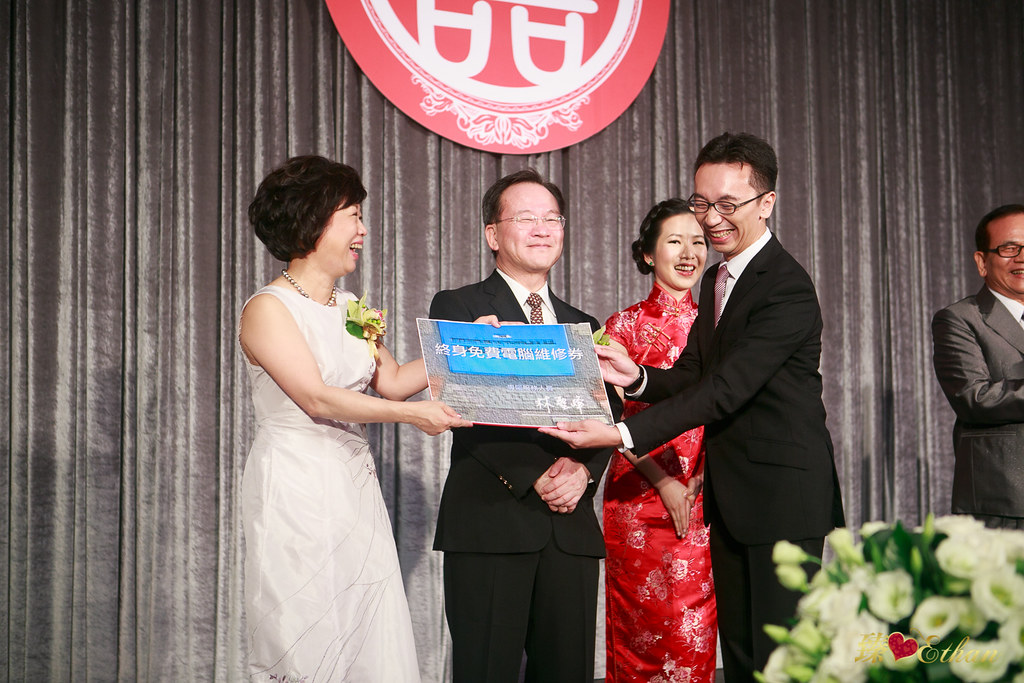 婚禮攝影,婚攝, 台北寒舍艾美,台北婚攝, Le Meridien Taipei,優質婚攝推薦, 7468