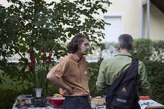 GiB-Sommerfest-2013-0003