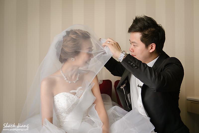 婚攝,典華,婚攝鯊魚,婚禮紀錄,婚禮攝影,2013.07.07_blog-0060