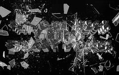 Exploding Glass effect (Facebook\Artist: Bobby Boggs.) Tags: park boy italy storm news art beach halloween apple america photoshop silver neck movie walking logo dead graffiti bay bloomberg cafe search paint flickr gallery ship power little zombie bronx president alien jesus jimmy ironman spray aliens superman retro adobe xmen list ave 80s hollywood hero batman 70s com bible movies cans 12 morris thor zombies deviantart et worth1000 obama league pelham barack meagher nephilim vacca throgs 10465 bogdany