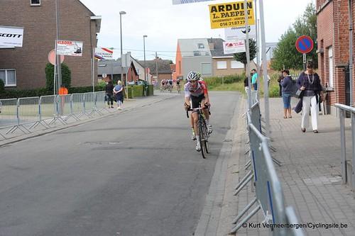 Steenhuffel ezc-u23 (7)