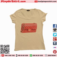 Channel red bagDesign Custom T-Shirts & Gifts with Creativity Shout in Jeddah. Visit Jeddah Store in Faysaliyah for Great Offers. Call +96626981962, visit www.pimpurshirt.bizJeddah custom t-shirts & giftsFollow@pimpurshirt@pimpurshirt@pimpurshirt#channel (Pimpurshirt) Tags: red classic love fashion lady bag design clothing cool funny hand style tshirt saudi arabia delivery jeddah custom fashionista brand tee saudiarabia swag luxury channel apparel ksa photooftheday تصميم السعودية جدة ملابس shirtoftheday ازياء تيشيرتات تيشيرت originalfilter like4like tagsforlikes uploaded:by=flickrmobile pimpurshirt flickriosapp:filter=original