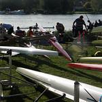 Mikado bei der 59. Havel-Ruder-Regatta in Werder (Havel) thumbnail