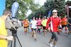 IMG_6684 (Atrapa tu foto) Tags: zaragoza atletismo maratón liebres atrapatufoto maratónzaragoza2013