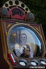 WS20130929_4816 (Walther Siksma) Tags: world holland festival arnhem statues livingstatue gelderland levendstandbeeld livingstatues 2013 wklivingstatues worldstatues worldstatuesfestival