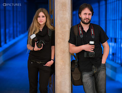 IMG_4395 (ODPictures Art Studio LTD - Hungary) Tags: portrait canon eos us team working hard 6d odpictures orbandomonkoshu