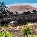 Caravan of Lava (explored 04/10/13)