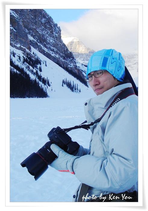 o1193256080_加拿大小DC拍blog_17.jpg