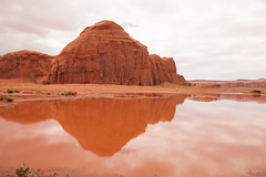 Monument Valley Utah (DidierB77) Tags: arizona orange cinema cowboys rouge soleil utah pierre films western navajo monumentvalley tournage roche désert indiens chaleur etatsunis johnford géologie