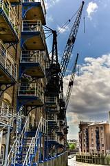 London 2013 818