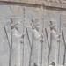 0810 Persepolis, Fars - 285