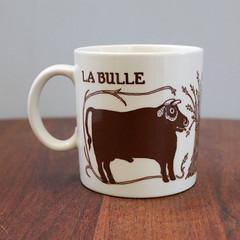 La Bulle. (Kultur*) Tags: animal