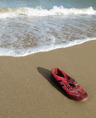 Nothing with: running on water (Novemberdelta) Tags: tunisia tunis sidibousaid catharge novemberdelta noetzold