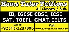 sat-gmat-gre-toefl-ielts-verbal-home-tutor-tuition-teacher-in karachi, lahore, tutoring, online tuition, lahore