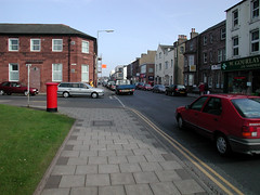 Oxford Street 03