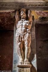 pompeii (aprilpix) Tags: italy architecture pompeii naples aprilpix
