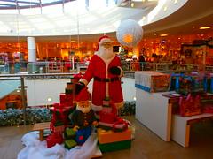 26.11.2013 019 (PercyGermany) Tags: christmas shopping weihnachten christmastime weihnachtsshopping weihnachtseinkauf percygermany 26112013 weihnachtsshoppen