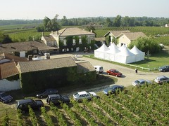 Château Fougas 14