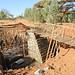 346_2012_Ethiopia_Bridge_Implementation_314