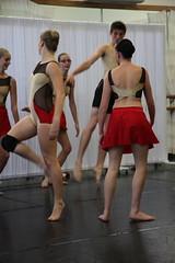 IMG_9840 (nda_photographer) Tags: boy ballet girl dance concert babies contemporary character jazz newcastledanceacademy