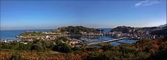 ... desde Ardines (Paeda) Tags: asturias ribadesella asturies ribesella