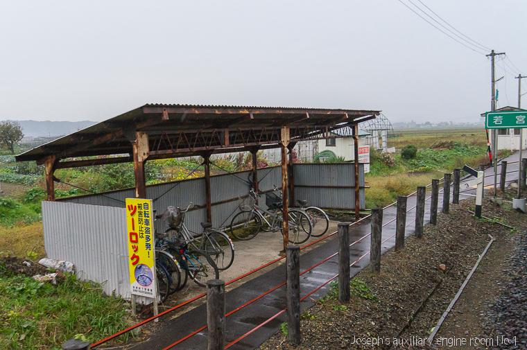 20131020日本行第四天-37-2