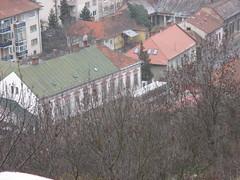 "Cluj-Napoca seen from ""Cetatuie hill"" (Bogdan Pop 7) Tags: citadel romania deal transylvania transilvania decembrie cluj clujnapoca koloszvar kolozsvr ardeal romnia cetatuie klausenburg"