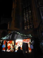 JOYEUX NOL GLEKICKA WIANACHTA      FELIZ NAVIDAD WESOLYCH SWIAT MERRY CHRISTMAS   FRLICHE WEICHNACHTEN FELICE NATALE (blogspfastatt (+3.000.000 views)) Tags: christmas navidad feliznatal merry feliz nol natale felice joyeux feliznavidad thann buonnatale   vesele weichnachten  swiat godjul boasfestasefelizanonovo zaligkerstfeast frhlicheweihnachten  wesolych pfastatt idahsaidanwasanahjadidah sretanbozic vrolijkkerstfeesteneengelukkignieuwjaar kellemeskaracsonyiunnepeket natalehilareetannumfaustum priecigusziemsvetkusunlaimigujaunogadu linksmukaledu srekenbozhik llmiliedlttajjeb merikirihimete merrykeshmish sarbatorivesele pozdrevlyayusprazdnikomrozhdestvaisnovimgodom lamaunialekilisimasimaletausagafou hristosserodi noelinizveyeniyilinizkutluolsun srozhdestvomkristovym   nayasaalmubarakho gledeligjul veselebozicne  matakiterangitepitootehenua frliche bikpelahamamasblongdispelakrismasnanupelayiaigolongyu screcnonovoleto glekicka wianachta pulitnadalebonaannado bonunadaleeprosperuannunou blogspfastatt godjullettgottnyttrsawadeepeemai sungwiyadesonhonungradonnagwututojenyunyatosrasaygledilegjol nollickghennalasbleinvienoa wesolychswiatbozegonarodzeniabozenarodzenie